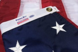5x8-ft-valley-forge-perma-nyl-nylon-us-american-outdoor-flag-16