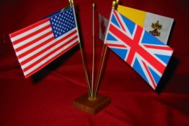 National_Table_Flags