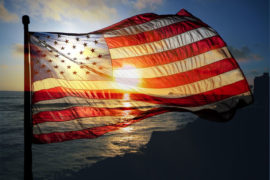 american-flag-pictures-1 (1)
