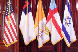 flags_2s518566