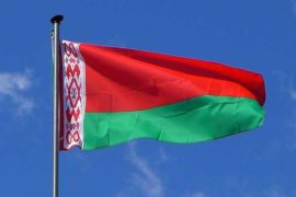 -font-b-Belarus-b-font-Flag-3x5-ft-National-100-Polyester-outdoor-Flag-free-shipping