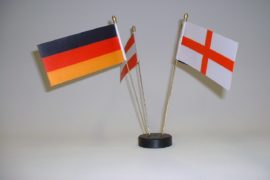 national_table_flags_northernflags