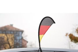 Car+flag+Wind+sail+Germany+German+Style,07860_IMG1_26