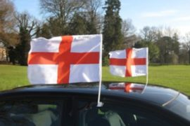 england-car-window-flag-500x500