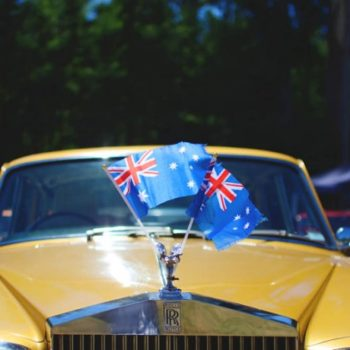 marysville-australia-day-vintage-car-show-market-flags-2-695x460