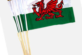 welsh_hand_flag_1