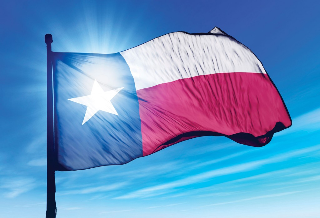 5 Interesting Texas Flag Facts Flagwale